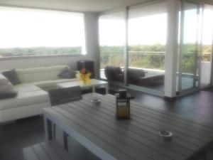 Appartamento Milano Marittima - AbcAlberghi.com