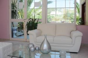 Senia Studios, Residence  Agia Marina Aegina - big - 21