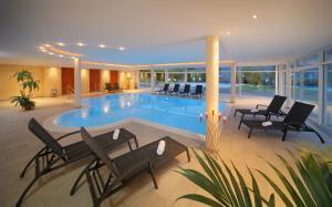 Hotel Garni Herz - AbcAlberghi.com