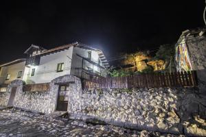Janaxpacha Hostel, Penzióny  Ollantaytambo - big - 6