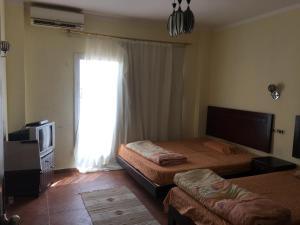 Апартаменты Apartments at Gold Sharm Eslam Atrees, Шарм-эль-Шейх