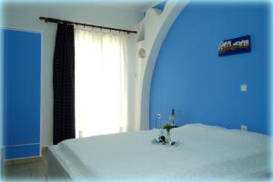 Liogerma, Hotely  Adamas - big - 10