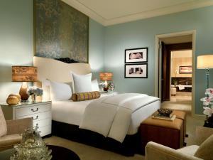The Trump International Hotel Las Vegas (27 of 38)