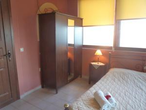 Villa Eora, Apartmanok  Kerí - big - 40