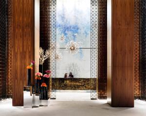 Four Seasons Hotel Toronto (33 of 49)