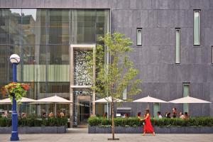 Four Seasons Hotel Toronto (26 of 49)