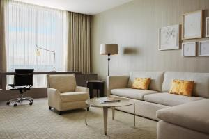 Four Seasons Hotel Toronto (39 of 49)