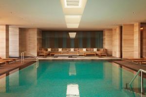 Four Seasons Hotel Toronto (40 of 49)