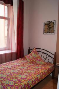 Hotel na Petrovke, Vendégházak  Moszkva - big - 18