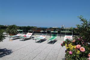 Hotel Grado - AbcAlberghi.com