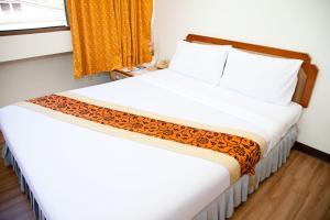 Thumrin Hotel
