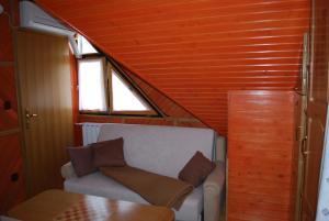 Apartma Mihovc, Appartamenti  Kamnik - big - 16