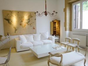 Old Town Luxury Loft, Ferienwohnungen  San Sebastián - big - 6