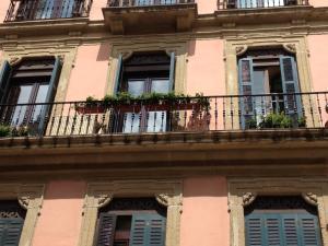 Old Town Luxury Loft, Ferienwohnungen  San Sebastián - big - 9