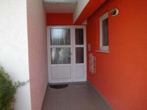 Apartment Blaslov, Appartamenti  Zara - big - 3