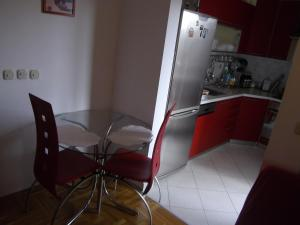 Apartment Blaslov, Appartamenti  Zara - big - 2