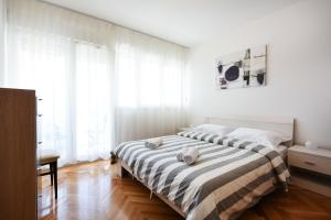 City Apartment Vigo Zadar - Zadar