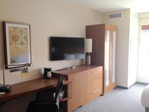 Hyatt Place Columbia/Downtown/The Vista, Hotely  Columbia - big - 7