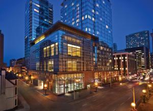 Four Seasons Hotel Toronto (29 of 49)