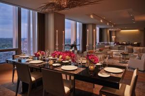 Four Seasons Hotel Toronto (21 of 49)