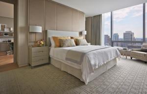 Four Seasons Hotel Toronto (3 of 49)