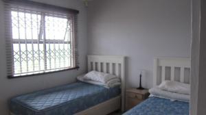 Haus mit 3 Schlafzimmern