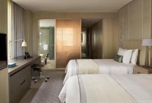 Four Seasons Hotel Toronto (25 of 49)