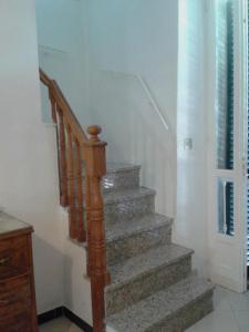 Casa Elsa, Prázdninové domy  Corniglia - big - 4