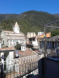 Casa Elsa, Dovolenkové domy  Corniglia - big - 2