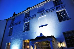 The White Lion Hotel (1 of 26)