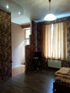 Gostevoy Apartment, Pensionen  Vinnytsya - big - 44