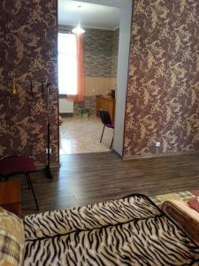 Gostevoy Apartment, Pensionen  Vinnytsya - big - 46