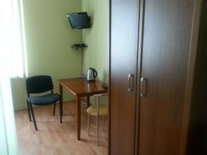 Gostevoy Apartment, Pensionen  Vinnytsya - big - 20