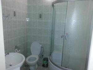 Gostevoy Apartment, Pensionen  Vinnytsya - big - 19