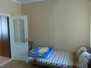 Gostevoy Apartment, Pensionen  Vinnytsya - big - 18
