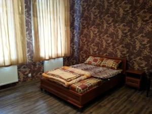 Gostevoy Apartment, Pensionen  Vinnytsya - big - 42