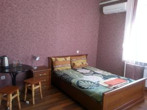 Gostevoy Apartment, Pensionen  Vinnytsya - big - 2