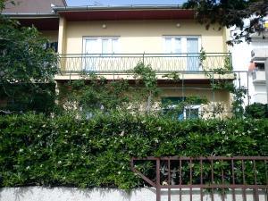 Apartment Marzic, Apartmanok  Pag - big - 35