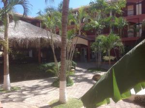 Estancia Real Los Cabos, Szállodák  Cabo San Lucas - big - 13