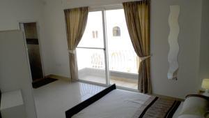 Claureece Court Mgarr, Апартаменты  Mġarr - big - 28