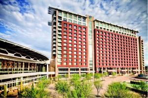 Talking Stick Resort, Resorts  Scottsdale - big - 20