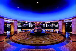 Talking Stick Resort, Resorts  Scottsdale - big - 26