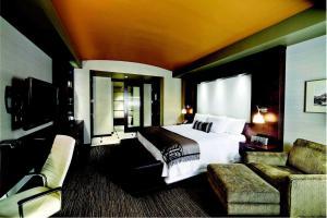 Talking Stick Resort, Resorts  Scottsdale - big - 4