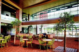 Talking Stick Resort, Resorts  Scottsdale - big - 27