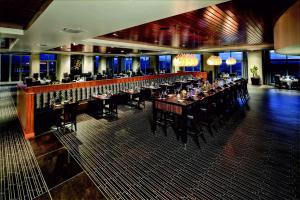 Talking Stick Resort, Resorts  Scottsdale - big - 23