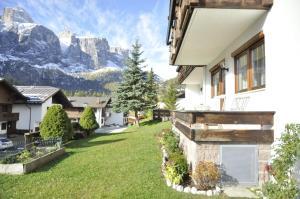 BelaVal Apartments - Calfosch - AbcAlberghi.com
