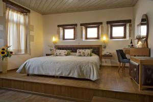 Ionas Boutique Hotel(Chania)