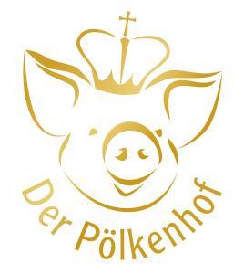 Der Pölkenhof, Ferienwohnungen  Quedlinburg - big - 5