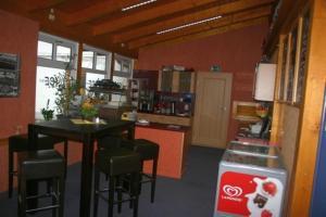 Der Pölkenhof, Ferienwohnungen  Quedlinburg - big - 37