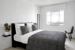 Orange 3 House - Loule Apartment, Loulé